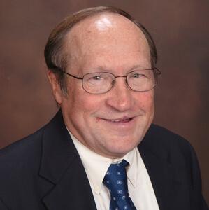 Louis A. Davis - Meperia