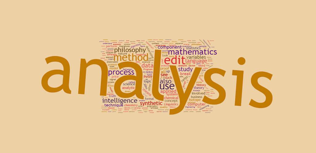 value analysis - Meperia