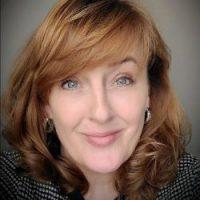 Lee Ann McWhorter